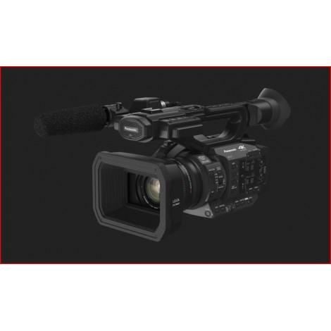 Camera Panasonic HC-X1