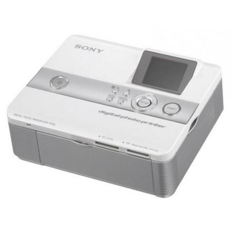 Imprimante Sony DPP-FP55
