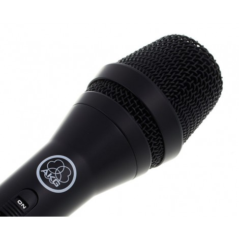 Micro AKG Perception Live P5s