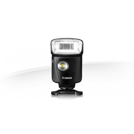 Flash Speedlite 320EX